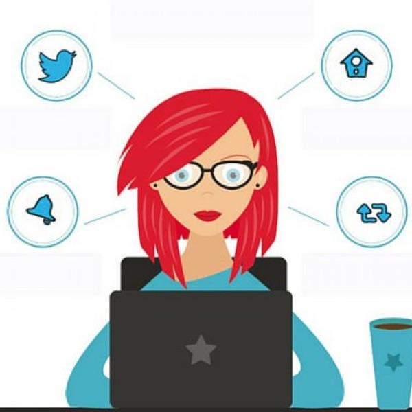 ATENCIÓN: cambios importantes en Twitter