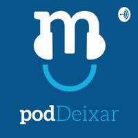 podDeixar podcast