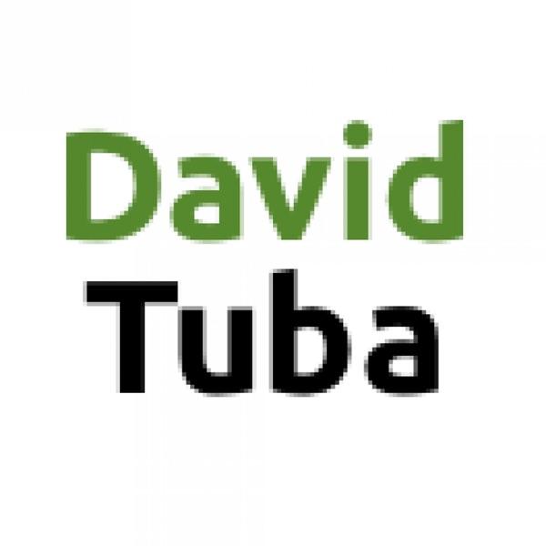 Entrevistas DavidTuba