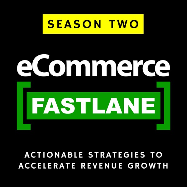 eCommerce Fastlane - Shopify | Shopify Plus | E-Commerce