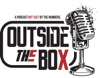 Outside the Box - A Sports Analytics Podcast
