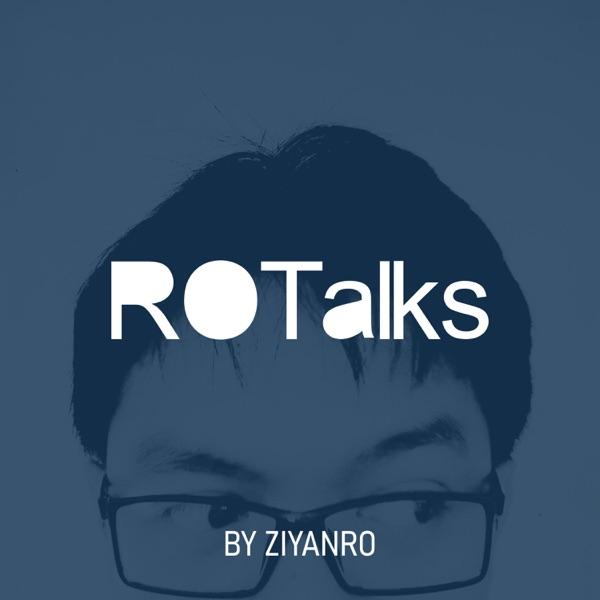 ROTalks