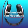 De Universiteit van Nederland Podcast