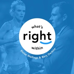 What's Right Within