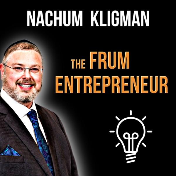 The Frum Entrepreneur
