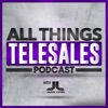 All Things Telesales artwork