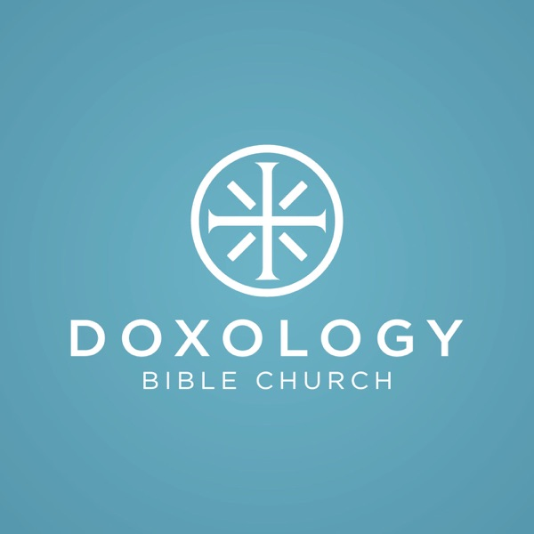 Doxology Bible Church