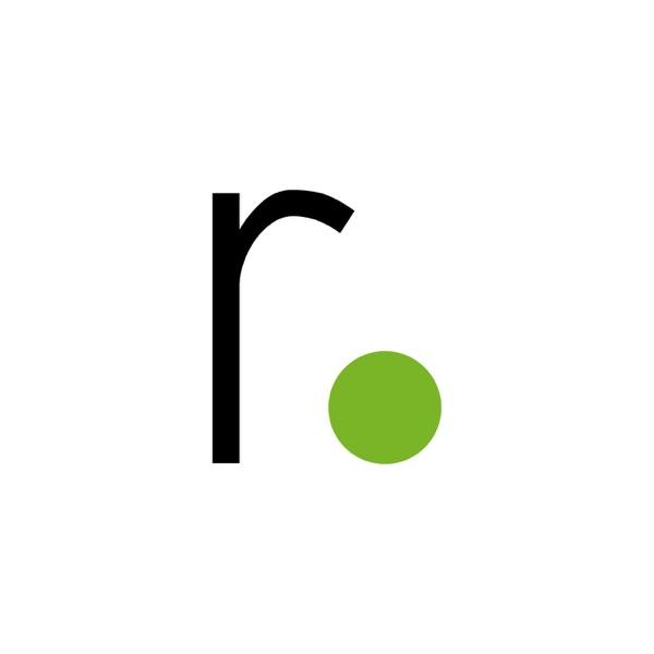 Radar Podcast