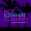 Not Elsewhere Classified artwork