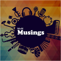 MnM Musings podcast