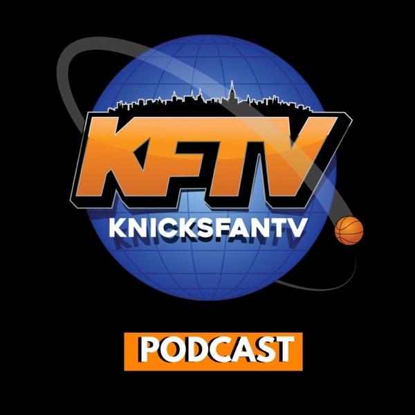 Knicks Fan TV: The Podcast