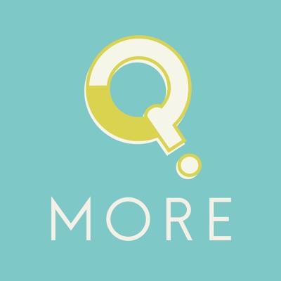 Q.MORE