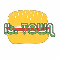 lb. Town podcast