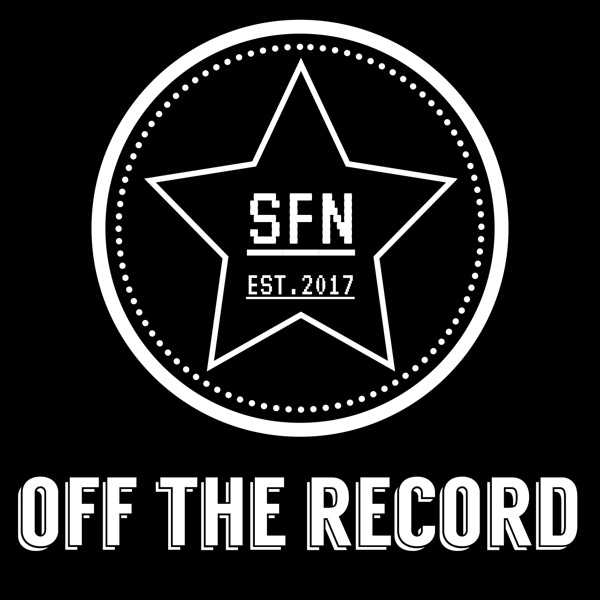 SFN Off The Record