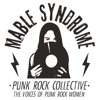 Mable Syndrome Punk Rock Podcast artwork