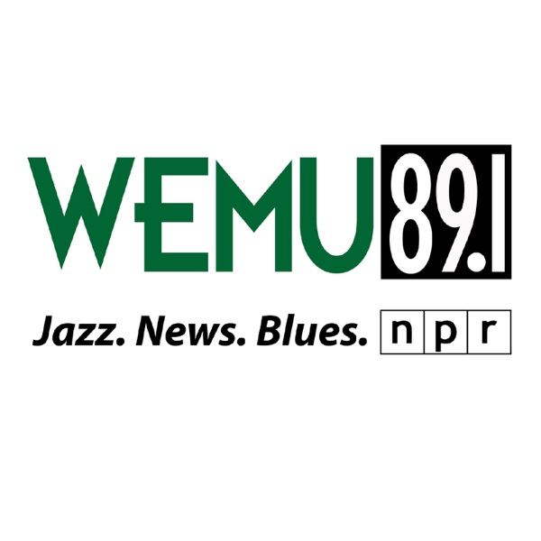 89.1 WEMU: The Green Room
