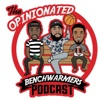 Opinionated Benchwarmers's Podcast artwork