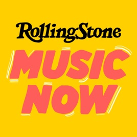 Rolling Stone Music Now: The Best Albums of 2019 (So Far) on