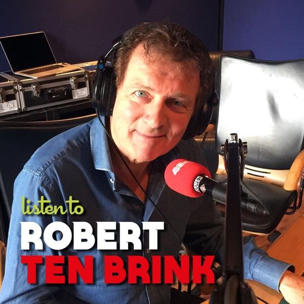 RadioRobert 097