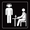 The Office Podcast - Lindsay Wilson & Julien Guerinet