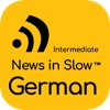 German Podcast artwork