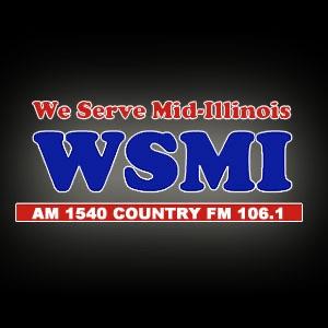 WSMIradio.com - Horse Program