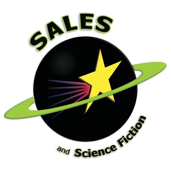 Rugg's Sales and Science Fiction