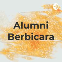 Alumni Berbicara podcast