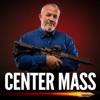 Center Mass artwork