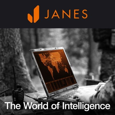 The World of Intelligence:Janes