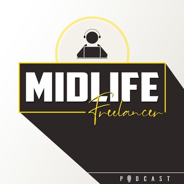 Midlife Freelancer