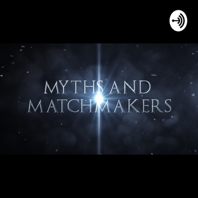 Scarred Lands: Myths and Matchmakers