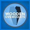 Wooden Overcoats artwork