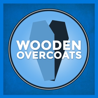 Wooden Overcoats:Wooden Overcoats Ltd