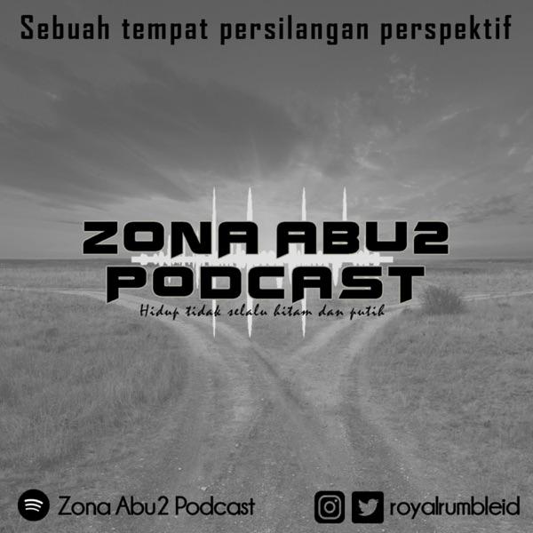 Zona Abu2 Podcast