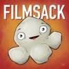 Film Sack artwork