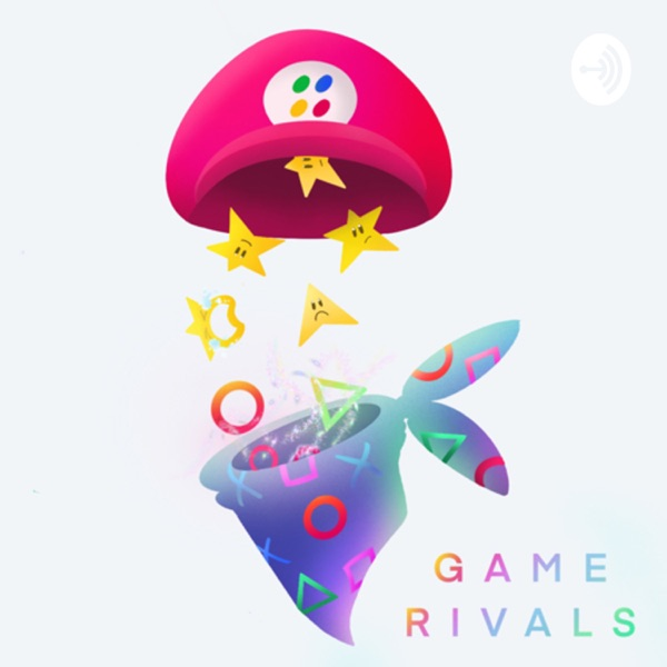 Game Rivals