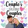 Couples Talking Couples artwork