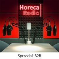 Sprzedaż B2B podcast