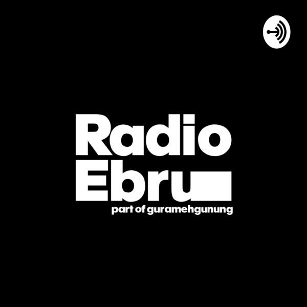 Radio Ebru