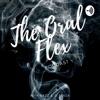 The Oral Flex