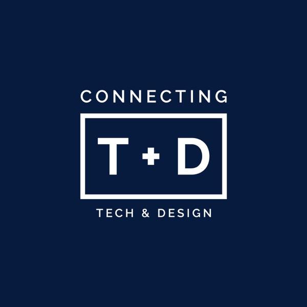 Connecting Tech + Design with Katye (McGregor) Bennett