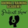 Animal Training Academy artwork