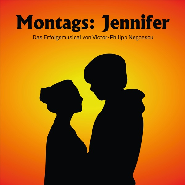 Montags: Jennifer – Best Of