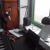 Klinksnoer podcast