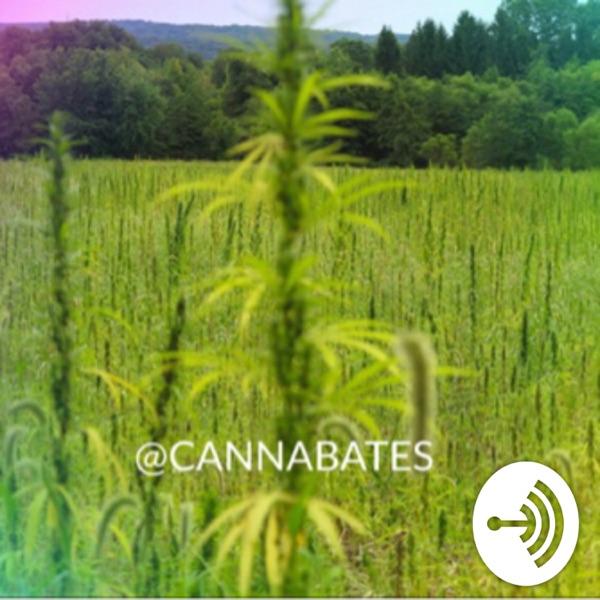 Cannabis | Marijuana | Industrial Hemp Markets