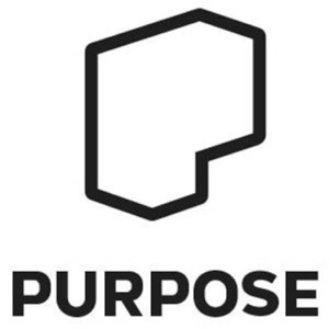 Rules For Purpose