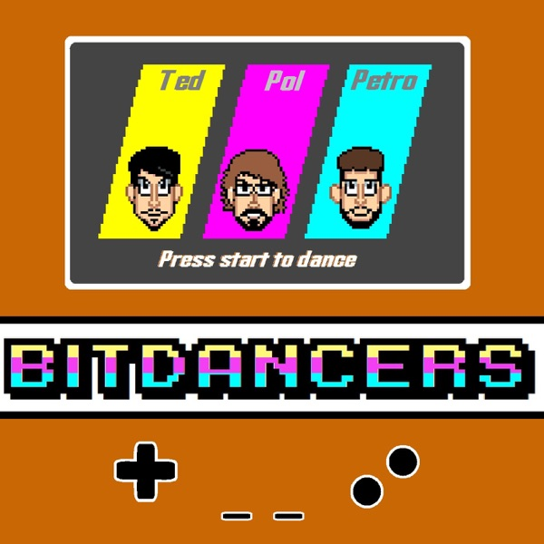 BitDancers Podcast