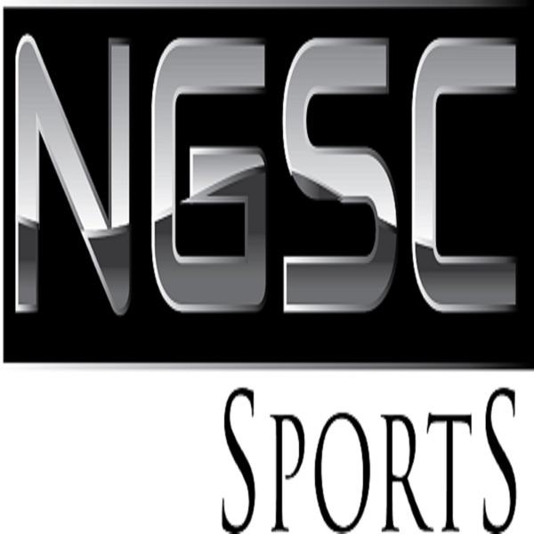 NGSC Sports Radio