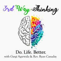 3rd Way Thinking podcast